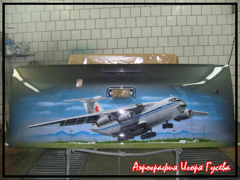 toyota_hilux-IL-76_2.jpg